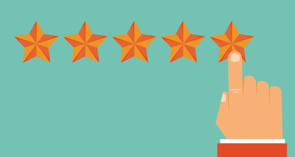Your Checklist for Responding to Reviews