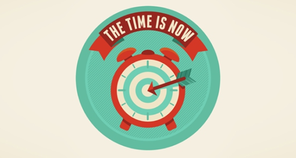3 Marketing Trends You'll See in2015