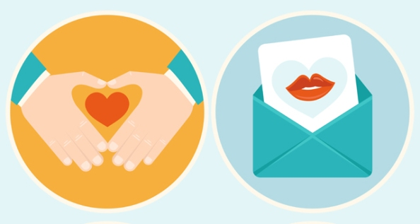 How to Make Valentine's Day Count for YourBusiness